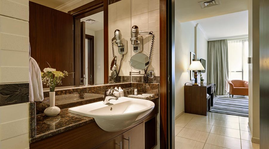 Abidos Hotel Apartment Al Barsha-16 of 42 photos