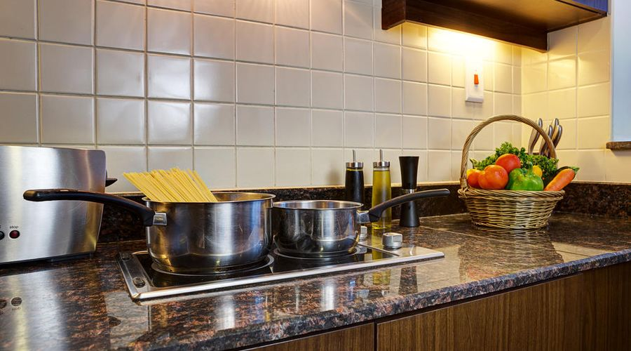 Abidos Hotel Apartment Al Barsha-13 of 42 photos