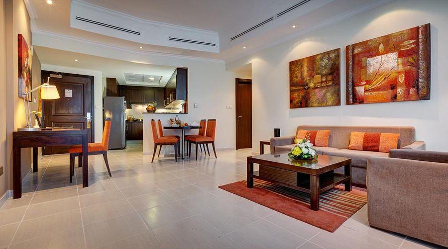 Abidos Hotel Apartment Al Barsha-21 of 42 photos