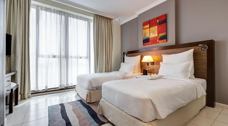 Abidos Hotel Apartment Al Barsha-23 of 42 photos