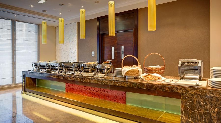Abidos Hotel Apartment Al Barsha-7 of 42 photos