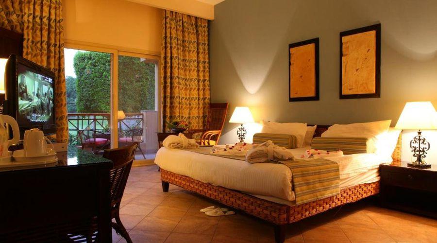 Swiss Inn Pyramids Golf Resort-34 of 42 photos