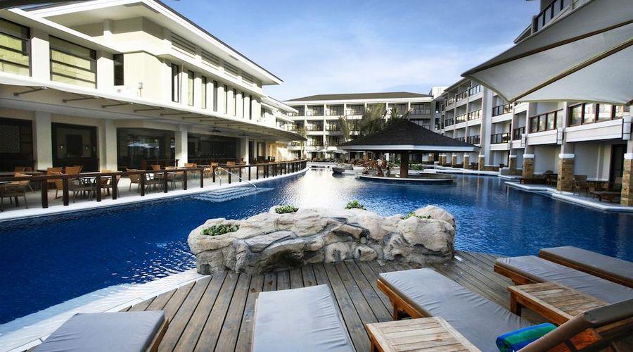 Henann Lagoon Resort-13 of 42 photos