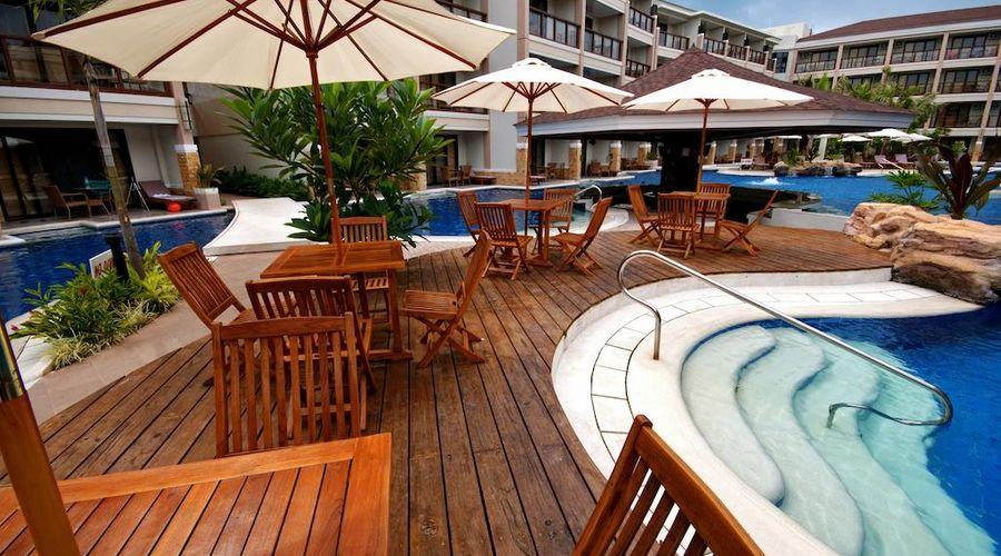 Henann Lagoon Resort-14 of 42 photos