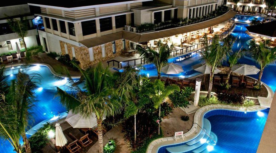 Henann Lagoon Resort-1 of 42 photos