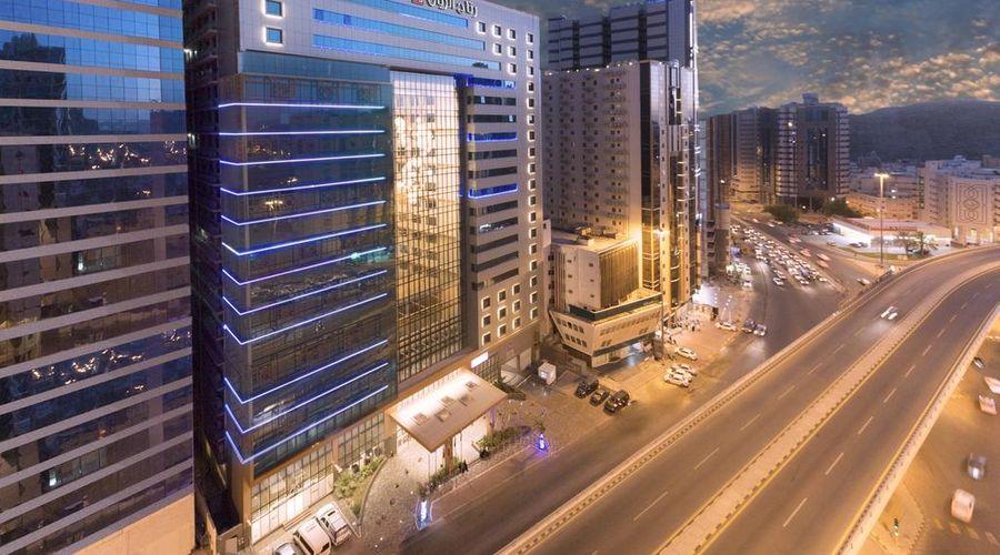 Retaj Al Rayyan Makkah Hotel-1 of 30 photos