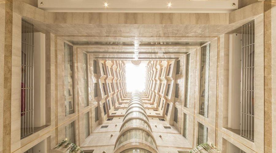 Retaj Al Rayyan Makkah Hotel-4 of 30 photos