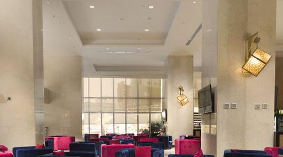 Retaj Al Rayyan Makkah Hotel-5 of 30 photos