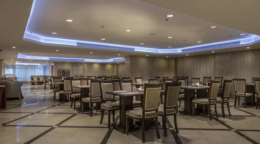 Retaj Al Rayyan Makkah Hotel-6 of 30 photos