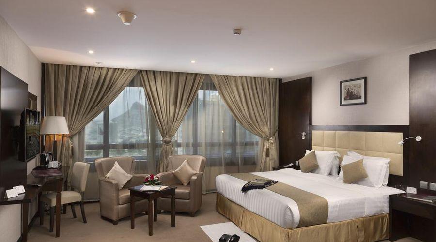Retaj Al Rayyan Makkah Hotel-10 of 30 photos