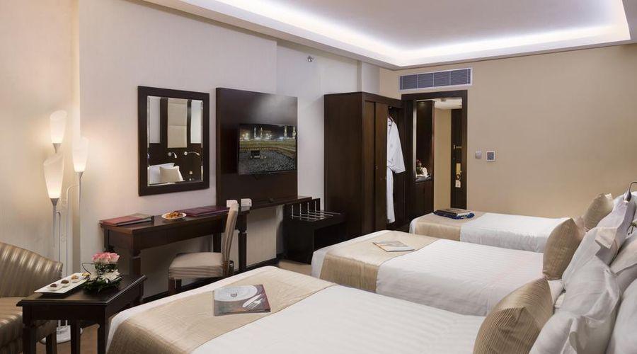 Retaj Al Rayyan Makkah Hotel-12 of 30 photos