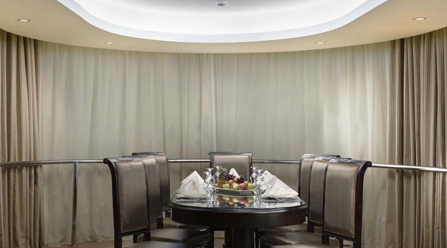 Retaj Al Rayyan Makkah Hotel-21 of 30 photos