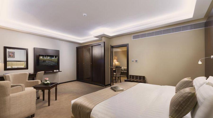 Retaj Al Rayyan Makkah Hotel-23 of 30 photos