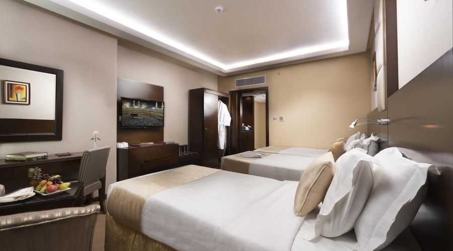 Retaj Al Rayyan Makkah Hotel-26 of 30 photos