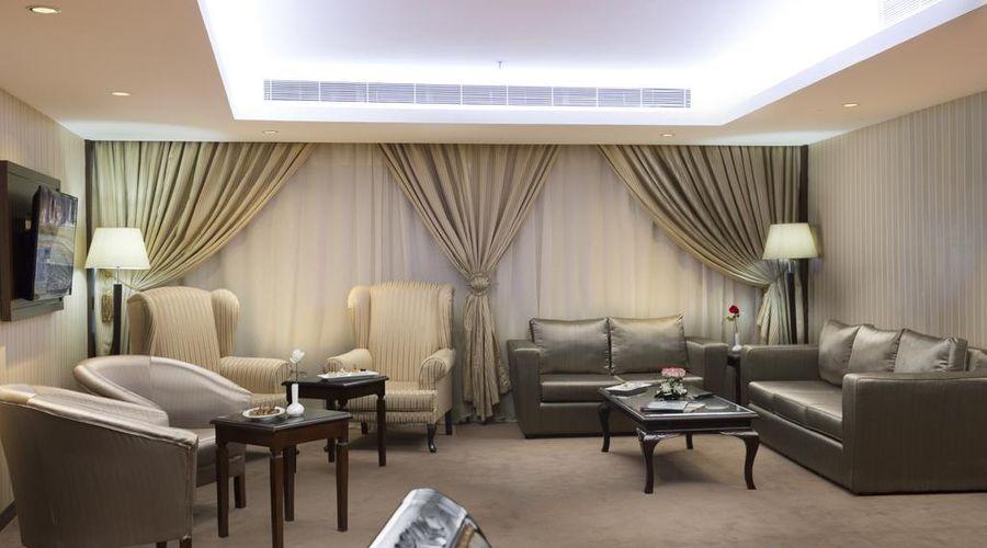 Retaj Al Rayyan Makkah Hotel-27 of 30 photos
