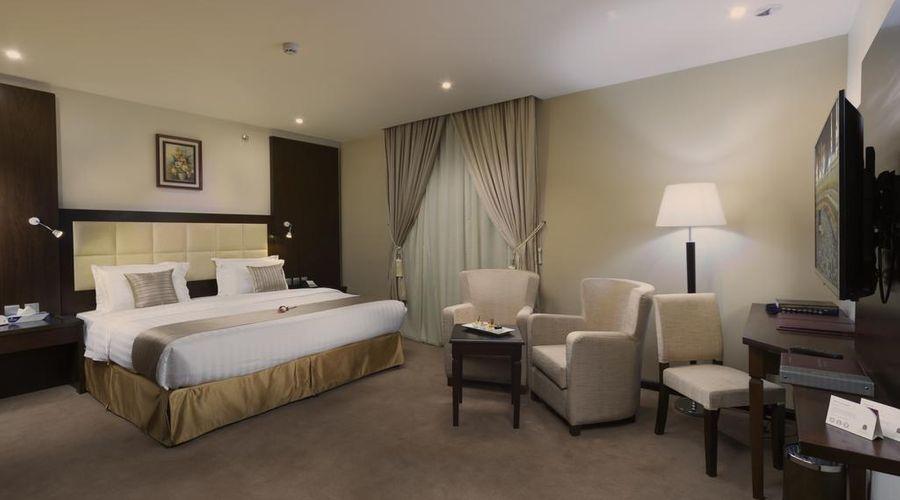 Retaj Al Rayyan Makkah Hotel-29 of 30 photos