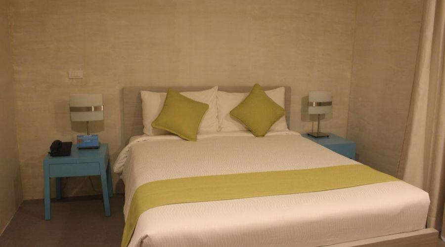 Boracay Haven Resort-9 of 37 photos