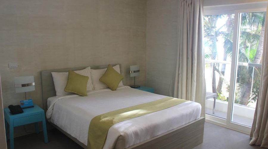 Boracay Haven Resort-11 of 37 photos