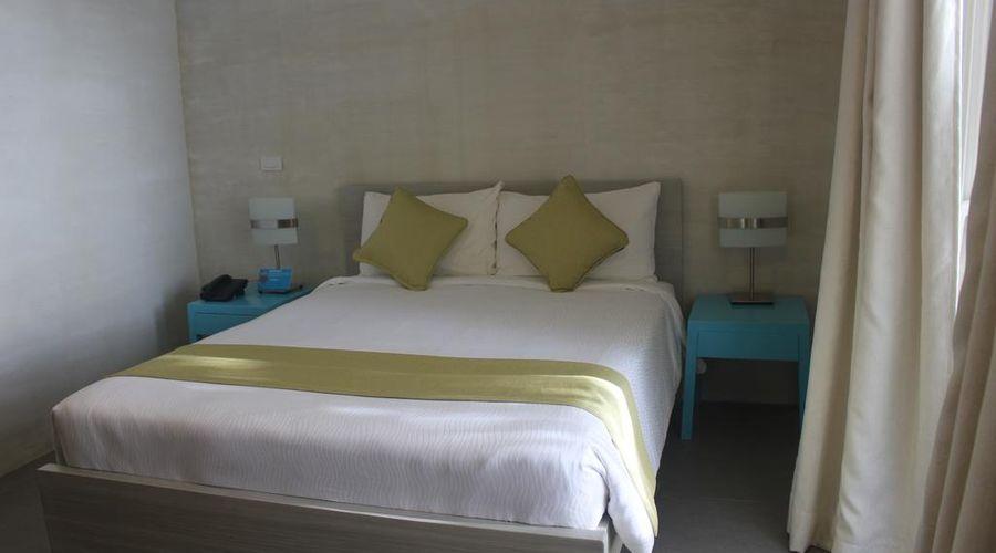 Boracay Haven Resort-13 of 37 photos