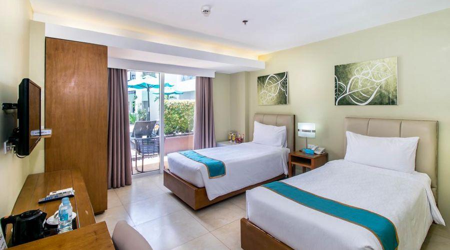 Boracay Haven Resort-14 of 37 photos