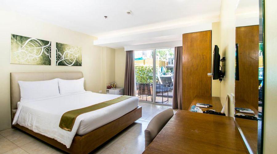 Boracay Haven Resort-15 of 37 photos
