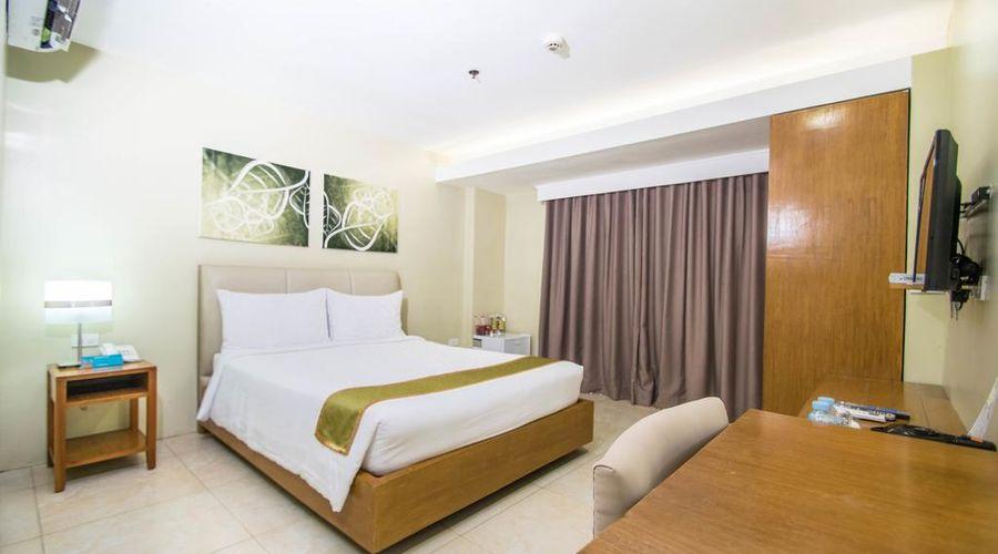 Boracay Haven Resort-16 of 37 photos