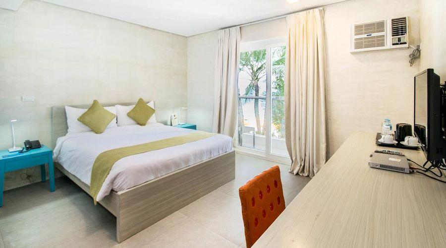 Boracay Haven Resort-17 of 37 photos
