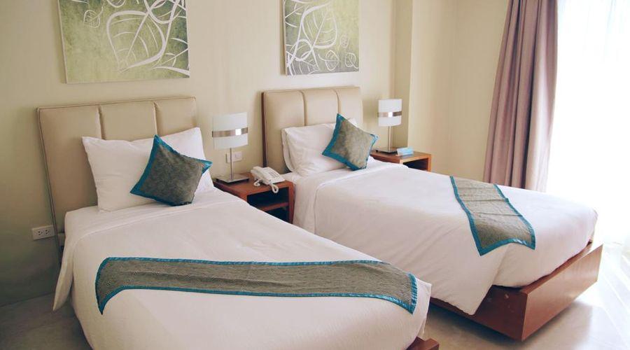Boracay Haven Resort-2 of 37 photos