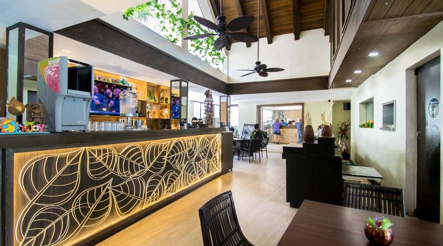 Boracay Haven Resort-20 of 37 photos