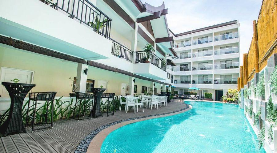 Boracay Haven Resort-21 of 37 photos