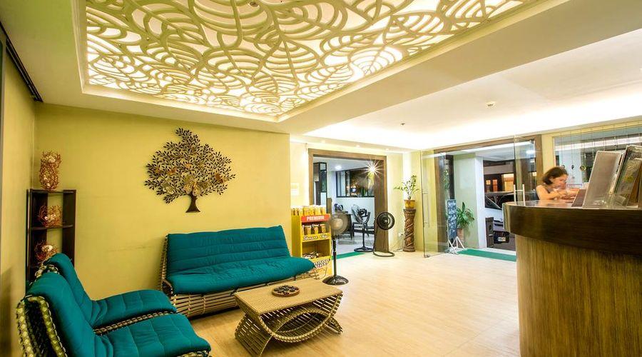 Boracay Haven Resort-23 of 37 photos