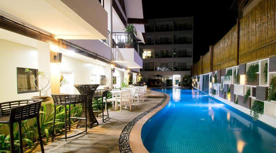 Boracay Haven Resort-24 of 37 photos