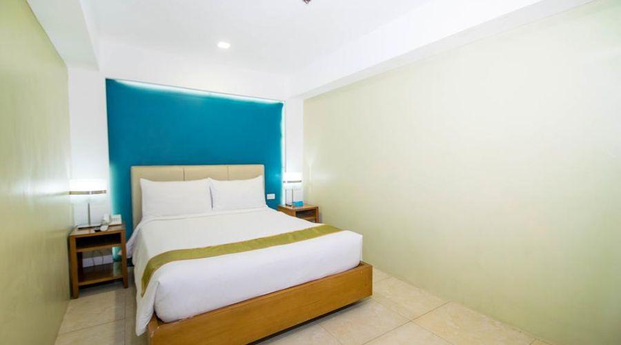 Boracay Haven Resort-25 of 37 photos
