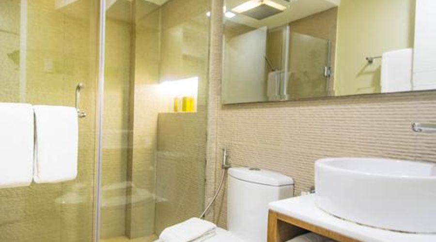 Boracay Haven Resort-26 of 37 photos