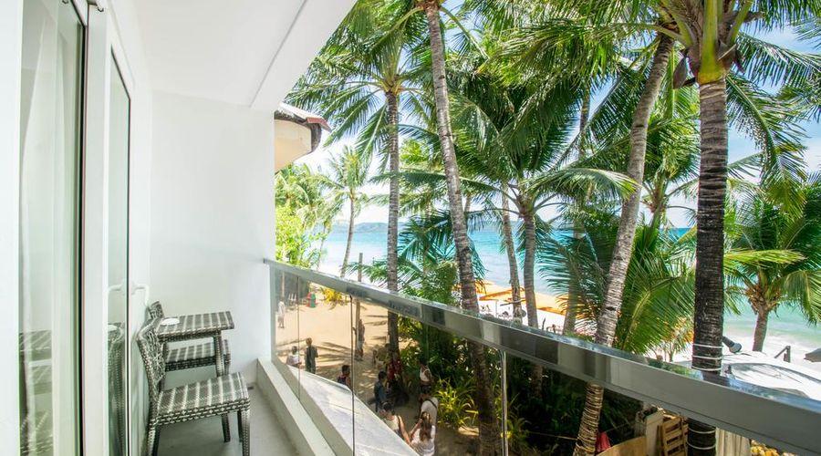 Boracay Haven Resort-28 of 37 photos