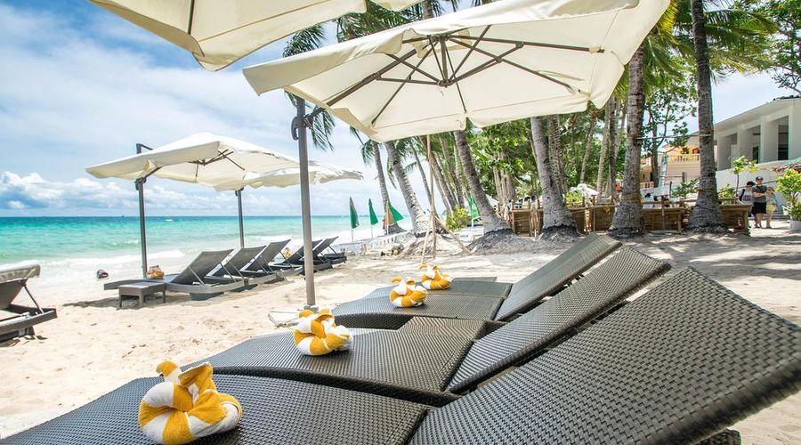 Boracay Haven Resort-29 of 37 photos