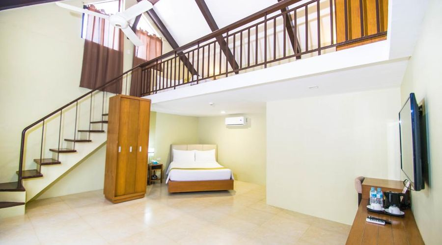 Boracay Haven Resort-30 of 37 photos