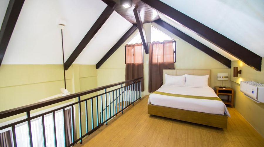 Boracay Haven Resort-31 of 37 photos