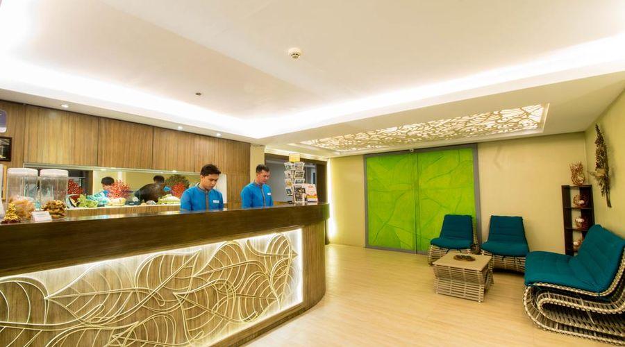 Boracay Haven Resort-32 of 37 photos
