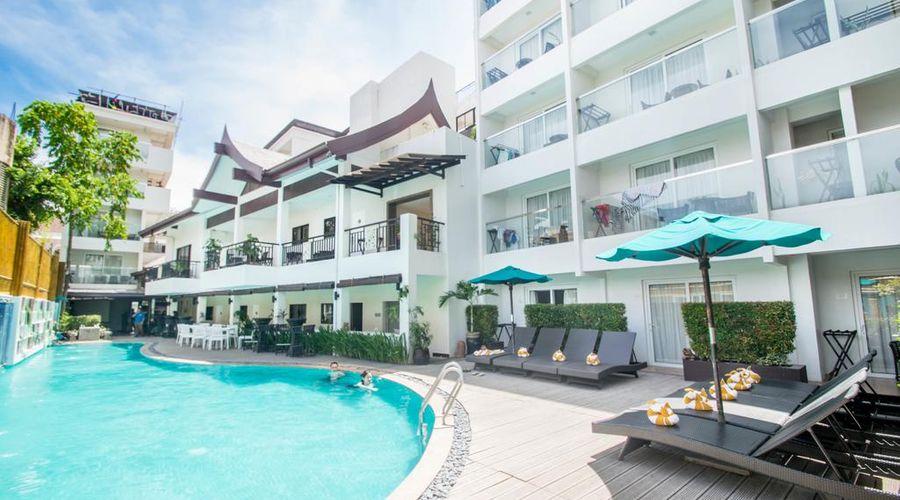 Boracay Haven Resort-33 of 37 photos