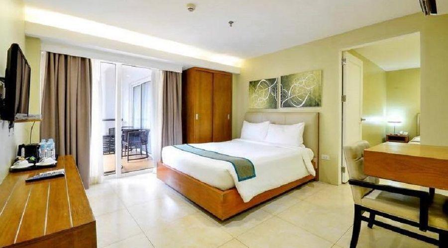 Boracay Haven Resort-34 of 37 photos