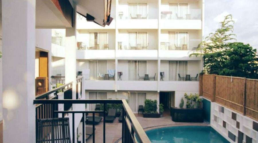 Boracay Haven Resort-5 of 37 photos