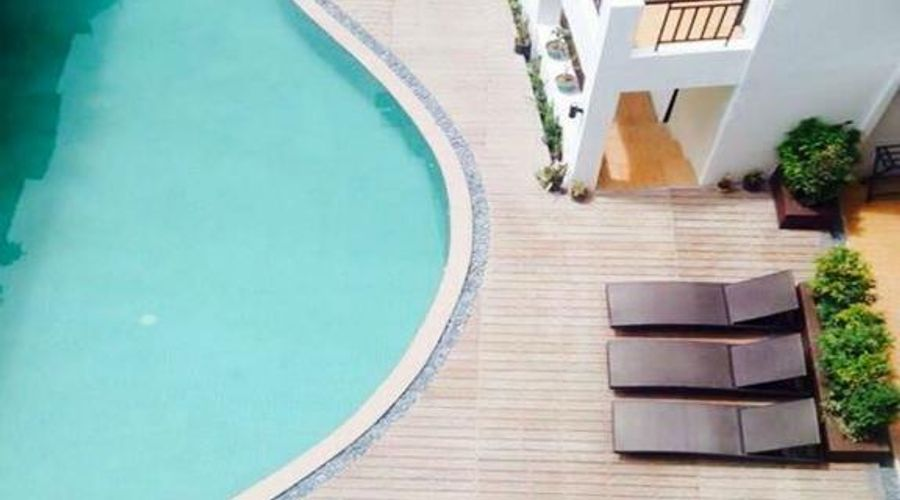 Boracay Haven Resort-6 of 37 photos
