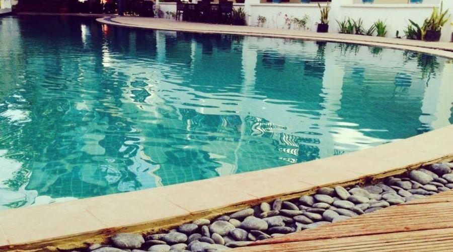 Boracay Haven Resort-7 of 37 photos