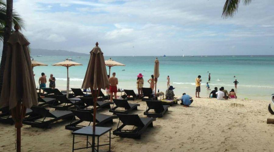 Boracay Haven Resort-35 of 37 photos