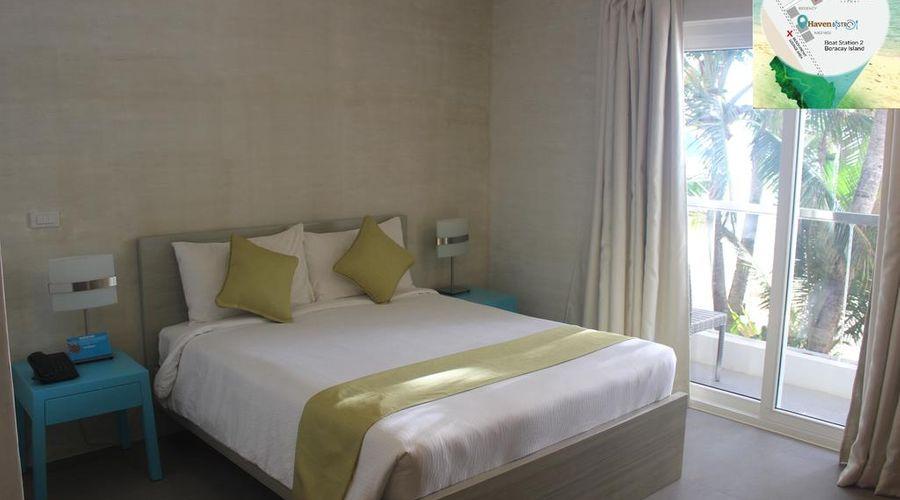 Boracay Haven Resort-8 of 37 photos