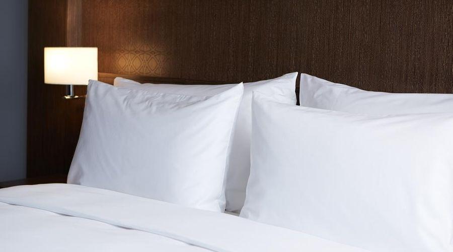 فندق دوسيت دي 2 كنز دبي -11 من 26 الصور