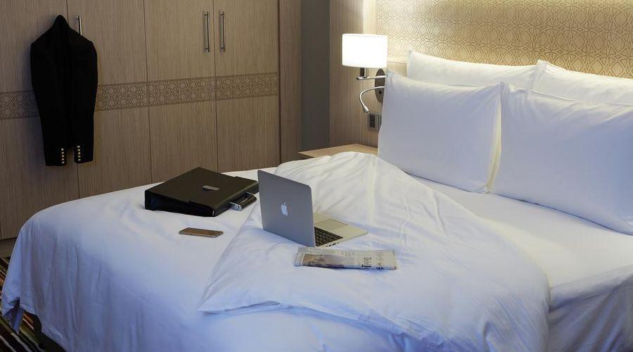 فندق دوسيت دي 2 كنز دبي -13 من 26 الصور