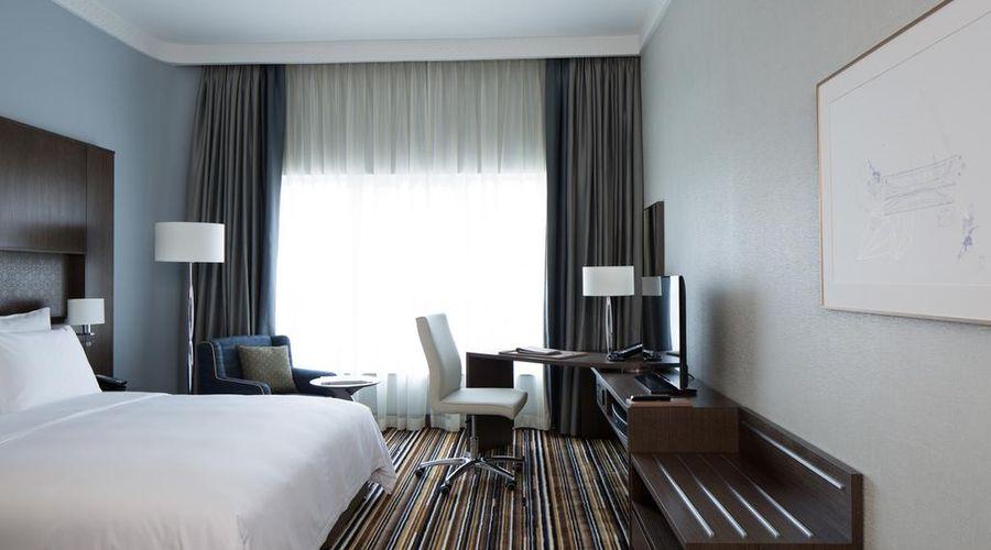 فندق دوسيت دي 2 كنز دبي -14 من 26 الصور