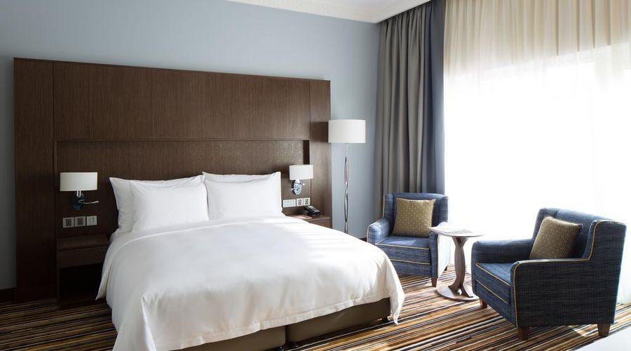 فندق دوسيت دي 2 كنز دبي -22 من 26 الصور